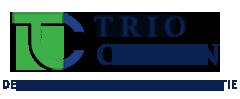 TrioClean - Servicii Deratizare & DDD